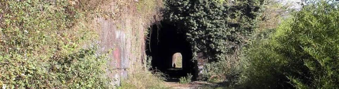 La ferrovia degli Iblei | Il treno dei desideri