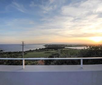 Case e Ville Vacanza Ortigia-Siracusa