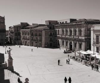 Investimenti in Ortigia
